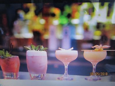 150 Cocktail Rezepte eBook + Master Lizenz Kostenlos free Drinks Mix an more