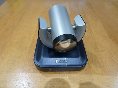 LifeSize Video Conferencing Camera 200