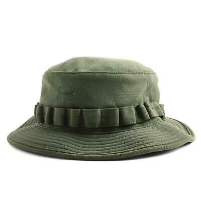 b6f3a48c53f UNDER ARMOUR TACTICAL Bucket Hat