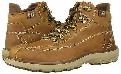 d2fdae11159961 CHAUSSURES CATERPILLAR PRIME taille 43 type bottes CAT Footwear ...