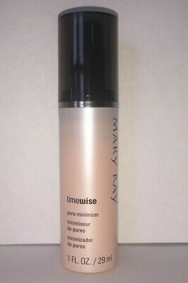 Mary Kay TimeWise Pore Minimizer