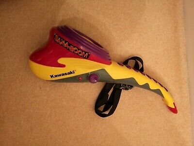 The Saxaboom - Fully Working! Great condition & loved