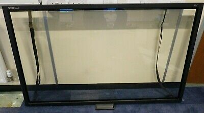 Go Wire SBID-L465-MP Smart Board Technologies Large Glass Interactive Overlay
