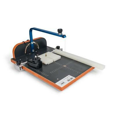 Polystyrene Cutting Table - Small Hobby Table