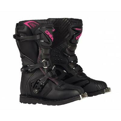 ONeal Rider Girls Youth Boots