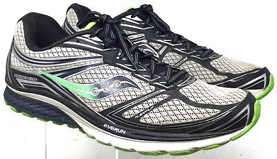 54572923 SAUCONY GUIDE 3 Running Shoes - Multi Color ( Size 6 ) Women`s ...