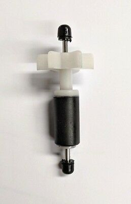 Pet Supplies Replacement Impeller Assembly For Sealine Pump 6540