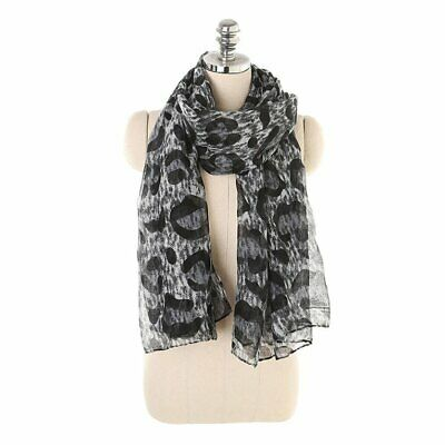 Women's Scarf Knitted Spring Winter Warm Scarves Shawls Luxury Scarf Lady Wrap