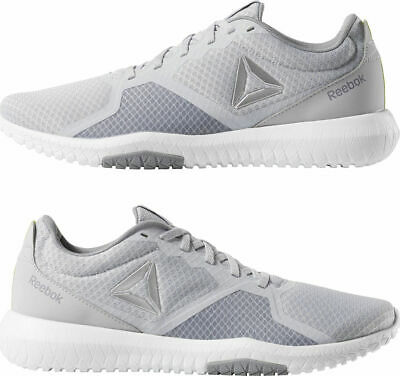 Reebok Men Fitness Shoes Performance Training Flexagon Force Workouts CN6534 New