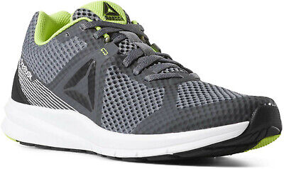 Reebok Men Fitness Shoes Performance Training Flexagon Force Workouts CN6420 New