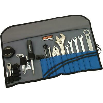 Cruztools RTTR2 Roadtech TR2 Tool Kit for Triumph Motorcycles