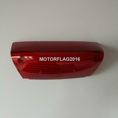 Vento Phantom Malaguti F12 TNG DR150 Racer SC150 Fiji Taillight Tail light Lens