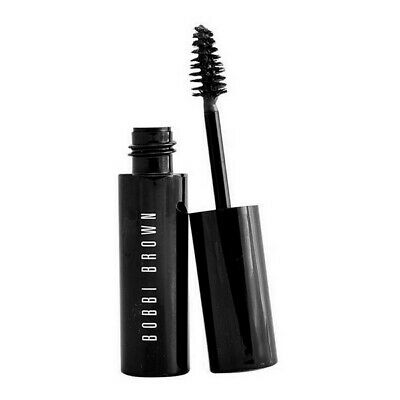Máscara de Cejas Natural Bobbi Brown (4,2 ml)