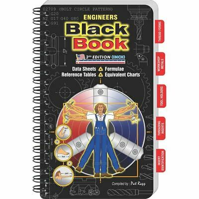 Black Book Eng Blk Book Engineers Black Book