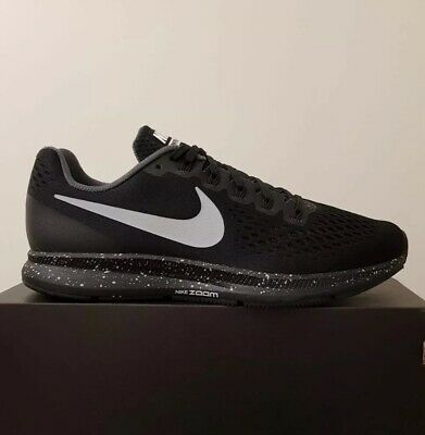 82552e5ad9d4 Nike Air Zoom Pegasus 34 Mens Trainers Size UK 9 (EUR 44) New Exclusive