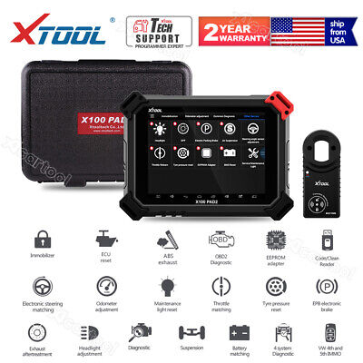 28 IMMOBILIZER RESET tools pack immo pin code great coverage of