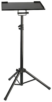 Pulse PLS00318 Stand for Laptop/Projector