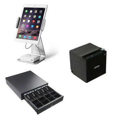 Loyverse Bundles Tablet Point of Sale Systems