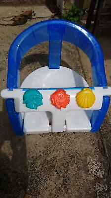 Dreambaby Home Bath Seat - Excellent condition