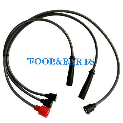JOYNER IGNITION CABLE SET 650cc for Sand Spider Commando and