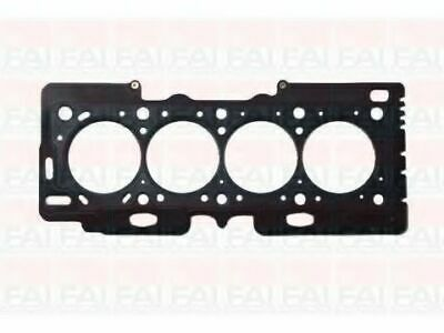 HG1066A FAI HEAD GASKET Replaces 0209.W3,0209W3,10123710,CH4574I,415066P,547.123