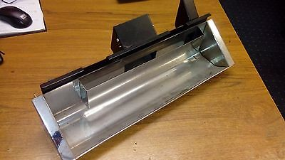 Coin Paytray From Amusement Machine Poss Electrocoin Cash Dispenser