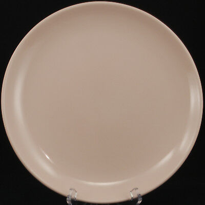 SET of 4 - Iroquois Casual Pink Dinner Plate