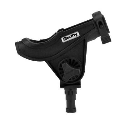 Scotty 279 Rod Holder Without Mount