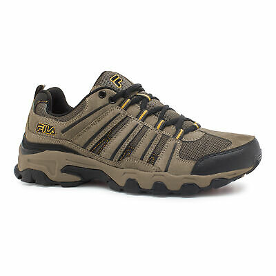 Fila Men's Country Plus Trail Shoe