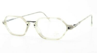 9f2b3e16429b CAZAL POINT 2 eyeglasses Mod. 1101 col. 447 in gold with copper