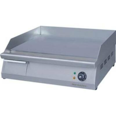ELECTMAX GH-400 MAX~ELECTRIC Griddle Electric Cooking Equipment  Electric Griddl