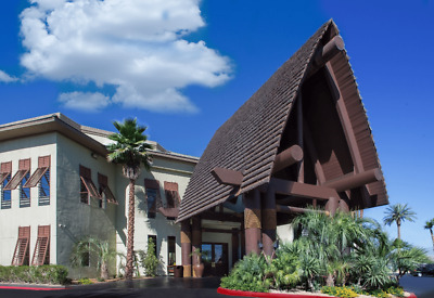 Tahiti All Suite Vacation Club- Annual Floating Week - $300 Gift Card