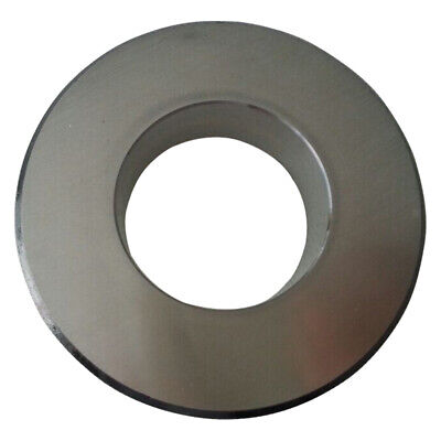 Smooth Bore Ring Gage Master Setting Fixture Thread Ring Gage Φ13mm