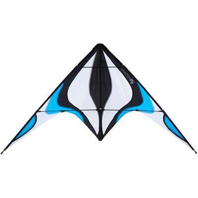 Dragon Fly Lenkdrachen 165cm Lenk Drachen Kite Kinderdrachen Sportlenkdrachen