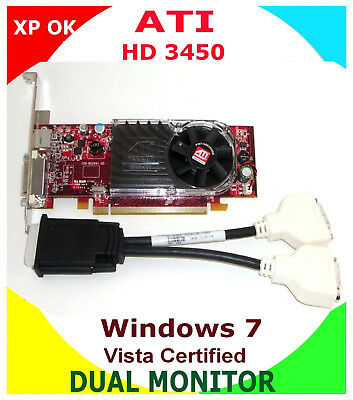 ATI 3DP MOBILITY RADEON X1300 WINDOWS 8 DRIVER DOWNLOAD