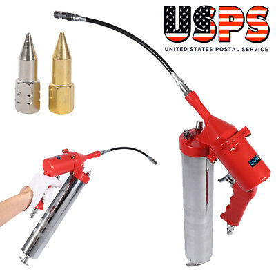 New-Air-Pneumatic-Grease-Gun-Hand-Tools-for.jpg
