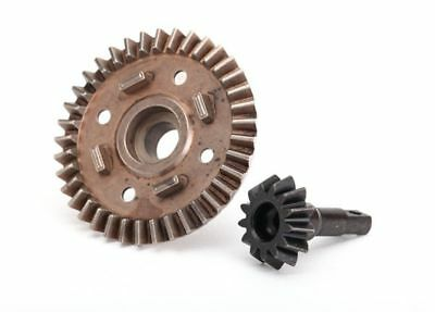Traxxas Gear Set  Differential TRA8282