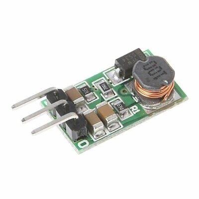 1A 6.5 5-40V to 3.3V DC-DC Step-Down Buck Voltage Converter Module for Arduino☟✌