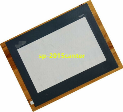 One For Pro-face Ps3710a-t41-pa1 Protective Film F8 Low Price Vehicle Electronics & Gps