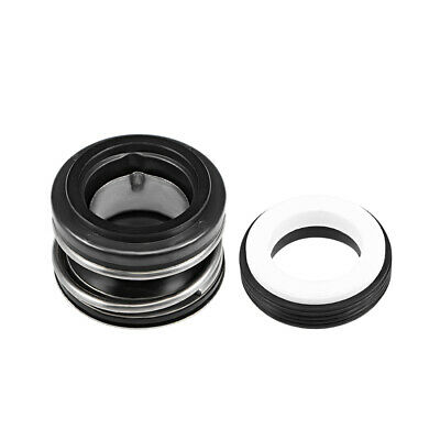 Mechanical Shaft Seal Replacement for Pool Spa Pump XJ-19