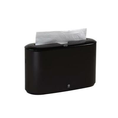 Tork - 302028 - Xpress Portable Hand Towel Dispenser