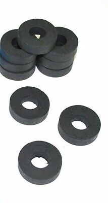 Land Rover Series 2 2a 3 88 SWB Fuel Tank Stainless Steel Mounting Nut Bolt Set