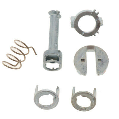 BMW E90 door lock repair kit paddle Front right E90DL