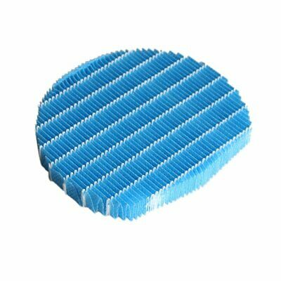Durable Use Humidifier Filter For Sharp KI-BB60-W/KI-CE60-W Replacement Parts☟✌
