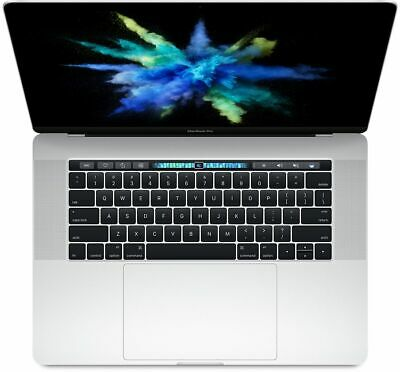 MacBook EFI Firmware Password Lock Removal for ONLY 2018 AND 2019