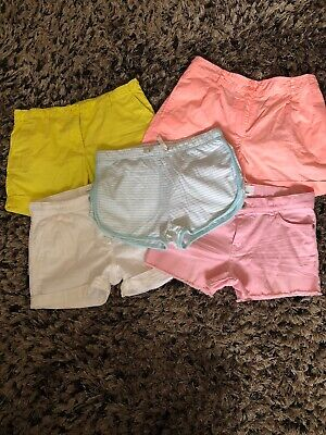 Country Road Girls Size 12 Shorts, Great - Excellent Condition