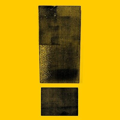 CD: Shinedown - Attention Attention (2018) Fast FREE Shipping from U.S.