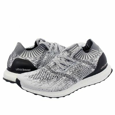 0109b9df7 NEW ADIDAS ULTRA BOOST Uncaged CG4095 Black White Oreo Ultraboost Men s  10-11.5