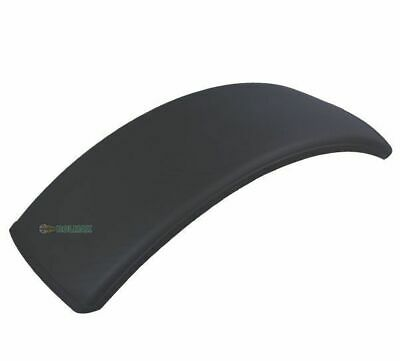 Tractor mudguard / splashboard / fender FRONT 1250x410 E3000, BRAND NEW