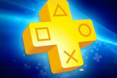 PlayStation Plus 1 Month 30 Day PSN Membership Code PS3 PS4 PS Vita USA digital